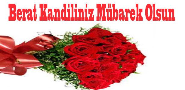 http://www.kandilmesaji.com/wp-content/uploads/2017/05/berat-kandil-mesajlari-resimli-737.jpg